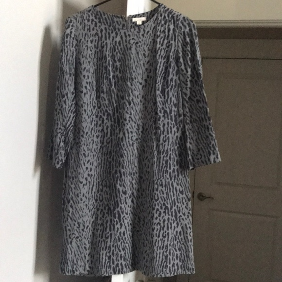 GAP Dresses & Skirts - Gap 3/4 Length Sleeve dress